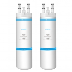 Frigidaire WF3CB Water Filter, Puresource 3, 242069601 Refrigerator Water Filters Replacement