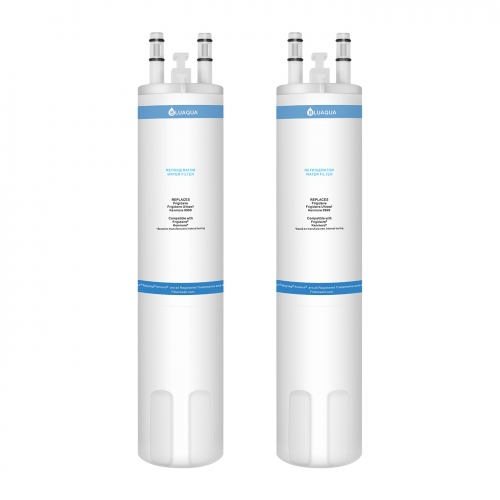 Frigidaire 242017800 Water Filter (OEM) Replacement water filter 2 packs