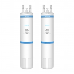 Frigidaire FGUS2637LE1 Water Filter (OEM) Replacement water filter 2 packs