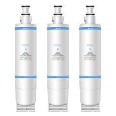 Whirlpool EDR5RXD1 (Filter 5) EveryDrop Refrigerator Water Filter